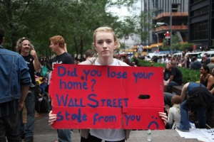 occupy_wall_street_new_york_2 - Jamie NYC