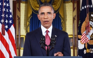US-POLLITICS-OBAMA-ADDRESS  MNN003