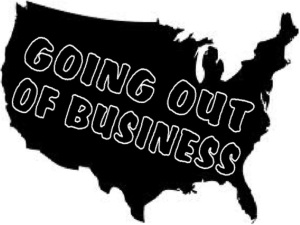 going-out-of-business-usa - pearlsofprofundity