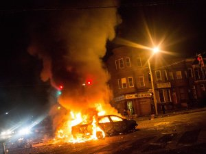 Baltimore rioters 3