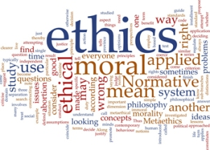 ethics-vs-morals1