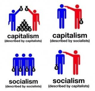 Image result for image of american socialism