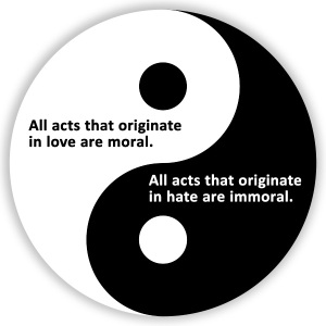 Yin-and-Yang-love-and-hate-moral-and-immoral (1)