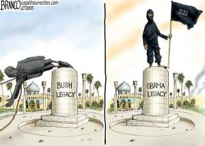 legacy-cartoon
