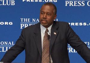 Carson Nat'l Press Club