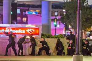 Dallas_police_shootings_protest