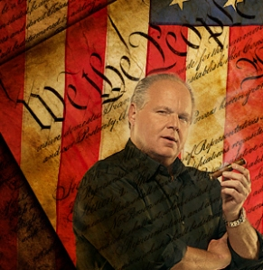 rush-limbaugh-constitution