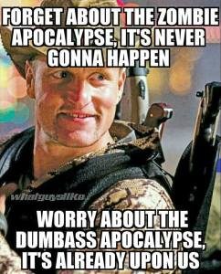 dumbass-apocalypse