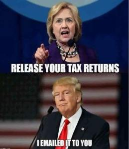 hillary-trumps-tax-returns