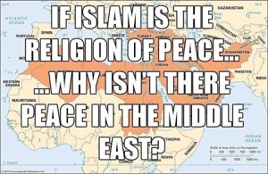 if-islam-is-peace