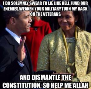 obama-swears-to-allah