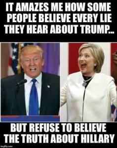 trump-lies-and-hillary-truths
