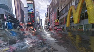 flooding-new-york