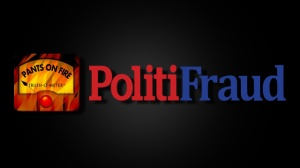 politifraud-truth-o-meter
