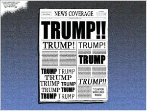 trump-media-coverage