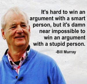 arguing-with-stupid-people