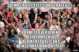 democrat-election-strategy