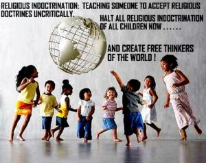 religious-indoctrination