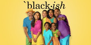 blackish_0