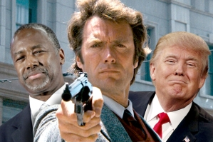 carson_dirty_harry_trump