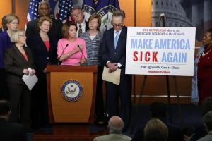 democrats-make-america-sick-again