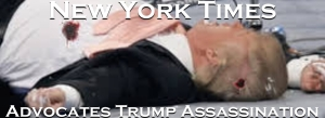 times-advocates-trump-assassination-1