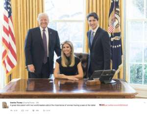 ivanka-oval-office
