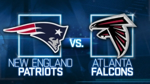 patriots-vs-falcons-1