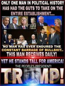 trump-stands-tall