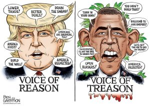 trump_obama_cartoon