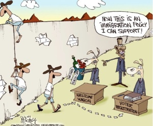ObamaImmigrationPolicyCartoon