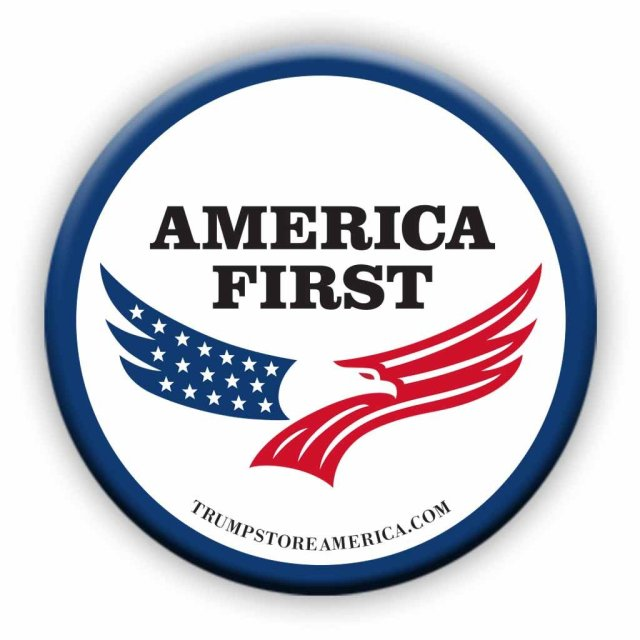 america1st_button_round_3in_1024x1024